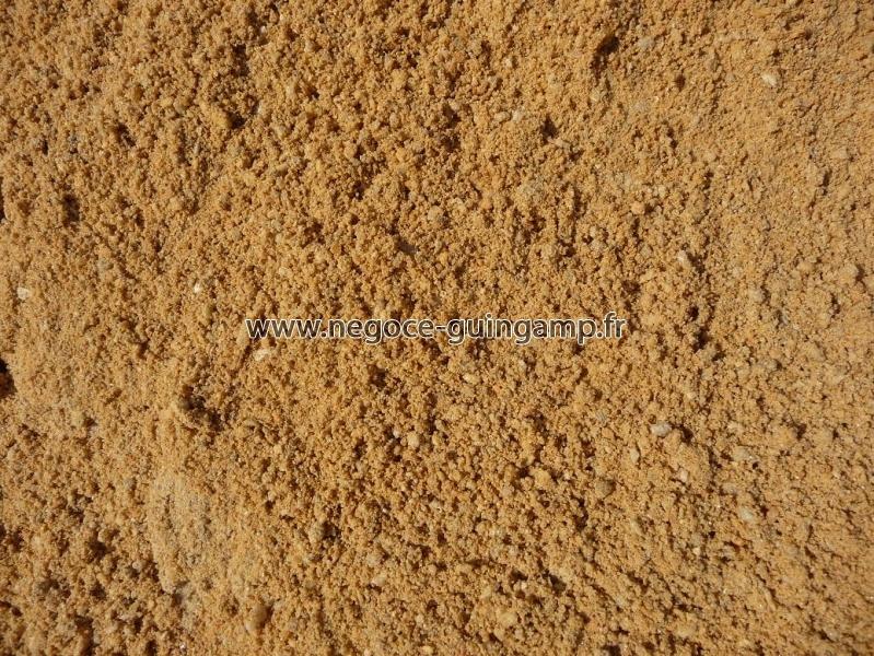 Densité Sable 0 4 : sable de ma onnerie vend e loire atlantique ~ Dailycaller-alerts.com Idées de Décoration